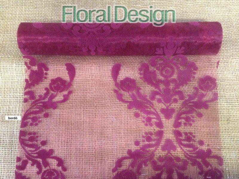 385f813d2 Vánoční sortiment | doplňky vánoční | Floral Design