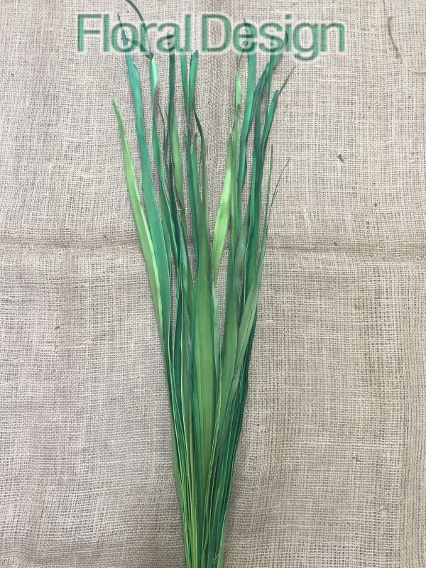 Palm sun leaves 90-110cm, 20 ks