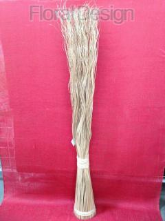 Bury braided 150cm