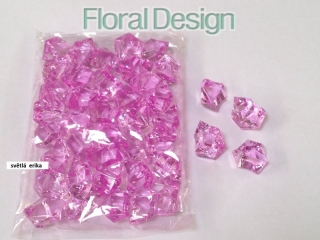 Diamant plast 20mm