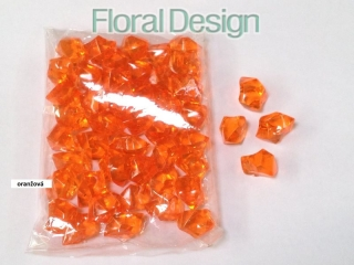 Diamant plast ø 20mm